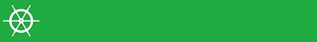 個別進学会ノアコンパス(高岡市/高岡やぶなみ駅近く)54-0119